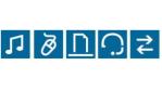 Bluetooth verständlich: Icons helfen bei der Produktwahl