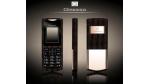 Gresso Luxury Phone: Luxushandy aus Russland