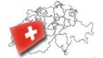 E-Voting: Urnengang per SMS in der Schweiz war erfolgreich