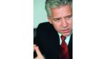 """""""Etliche SAP-Kunden nutzen Oracles Middleware"""""""