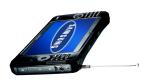 CeBIT: Samsungs Ultra-Daumenkino - Foto: Samsung