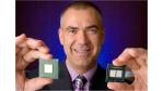 Mehr Prozessor-Leistung fürs Geld: Die besten CPUs von Intel und AMD - Foto: AMD