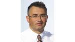 Cognos erprobt neue Produktstrategien für Business Intelligence - Foto: Cognos