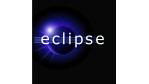 David Wood und Dave Thomas halten Keynotes: Eclipse Summit Europe gibt Programm bekannt