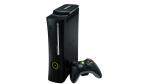 Xbox 360 bleibt teuer und wird schwarz - Foto: Microsoft