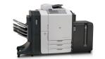 HP will mit Tinte ins Büro-High-End
