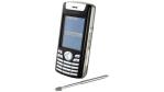 Axia: erstes Smartphone mit Windows CE .NET