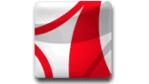 Japan: Adobe Acrobat Reader für i-mode-Kunden