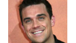 T-Mobile: Robbie Williams Special Edition des W800i