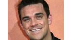 T-Mobile Austria bringt Robbie Williams live aufs UMTS Handy