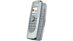 Virenschutz für Nokias Communicator