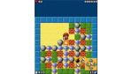 I-Play bringt Boulder Dash M.E. 2 aufs Handy