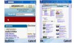 Nokia veröffentlicht Quellcode seiner S60-Browser Engine