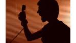 Gegen den Gebührenwucher: Telefon-Warteschleifen sollen kostenlos werden - Foto: Getty Images