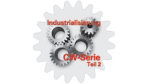 IT-Industrialisierung: Die neuen Wertschöpfungsketten