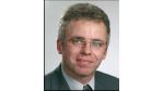 An gesetzeskonformer Archivierung führt kein Weg vorbei: Compliance – Risiko E-Mail-Chaos - Foto: FileNet GmbH
