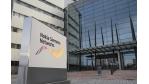 Update: Nokia Siemens Networks entlässt 2900 Mitarbeiter in Deutschland - Foto: Nokia Siemens Networks