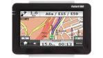 Packard Bell 810 und 830: Viel Navigation für wenig Geld