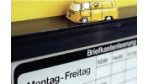 E-Mail-Management-Systeme: Unternehmen verkennen das Potenzial