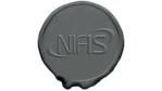 Forum für angewandte Informationssicherheit - Foto: Nifis