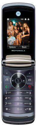 """Motorola braucht dringend ein neues """"Killer-Handy"""" - ob es das hier wird?"""