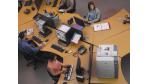 Intelligentes Printermanagement – fast so gut wie Geld drucken - Foto: Hewlett-Packard