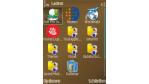 Download! für PC: Neue Software von Nokia