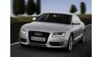 Audi baut eine Enterprise Architecture - Foto: Audi AG