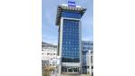 Carl Zeiss: Einheitliches System für Reporting und IFRS-Konsolidierung - Foto: Zeiss