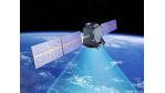 """Public-Private-Partnership: Astrium-Vertrag mit ESA für """"Datenautobahn im All"""" - Foto: dmm.travel"""