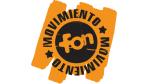 BT steigt bei Wifi-Community FON ein - Foto: fon