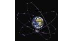 Der Eiertanz um Galileo geht weiter - Foto: dmm.travel