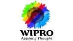 Wipro plant große Akquisition in Deutschland