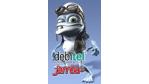 Debitel: Jamba Musikpakete jetzt zu jedem Vodafone-Vertrag