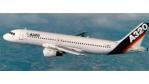 Airbus mit der Lizenz zum Telefonieren