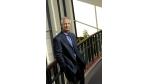 """SAP-Rivale Infor: """"Wir haben die treuesten ERP-Kunden der Branche"""" - Foto: Jim Schaper"""