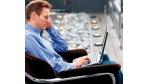 Mittelstand investiert in Customer-Relationship-Management: Wie Grimme, Logwin und Mrs. Sporty CRM-Software verwenden