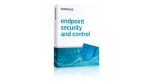 Sophos Endpoint Security and Control 7: Rundum-Schutz über zentrale Konsole - Foto: Sophos