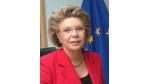 EU Kommission: DVB-H ist bester Standard für MobileTV