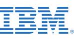 BladeCenter PN41: IBM kündigt Sicherheits-Blade für Telcos an - Foto: IBM