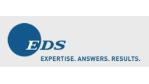 Desktop und Netze: American Express schließt Outsourcing-Deal mit EDS - Foto: EDS