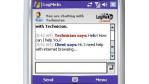 LogMeIn: Remote-Software mit visuellem Interface