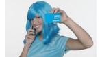 Juli-Aktion bei blau.de: 20 Euro Startguthaben für Neukunden