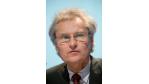 Update: SAP droht nach Schuldeingeständnis eine öffentliche Schlammschlacht