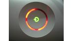 Gegen Sony: Microsofts Xbox 360 Pro wird wieder billiger - Foto: gameswelt.de