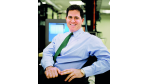 Dell beginnt mit indirektem Verkauf in Asien