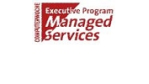 Audio-Webcast Managed Services