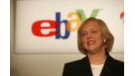 """Frühere eBay-Chefin: Meg Whitman möchte den """"Governator"""" beerben - Foto: eBay"""