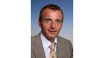 ERP-Anbieter SoftM ernennt Leiter für den Geschäftsbereich Finance - Foto: SoftM
