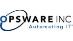 HP kauft Opsware - für 1,45 Milliarden Dollar - Foto: Opsware